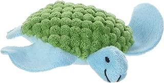 Best kong refillables turtle catnip cat toy Reviews