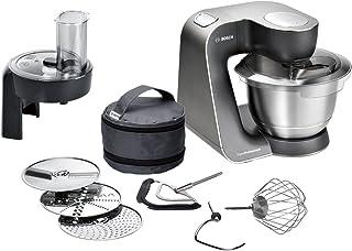 Amazon.es: robot de cocina bosch