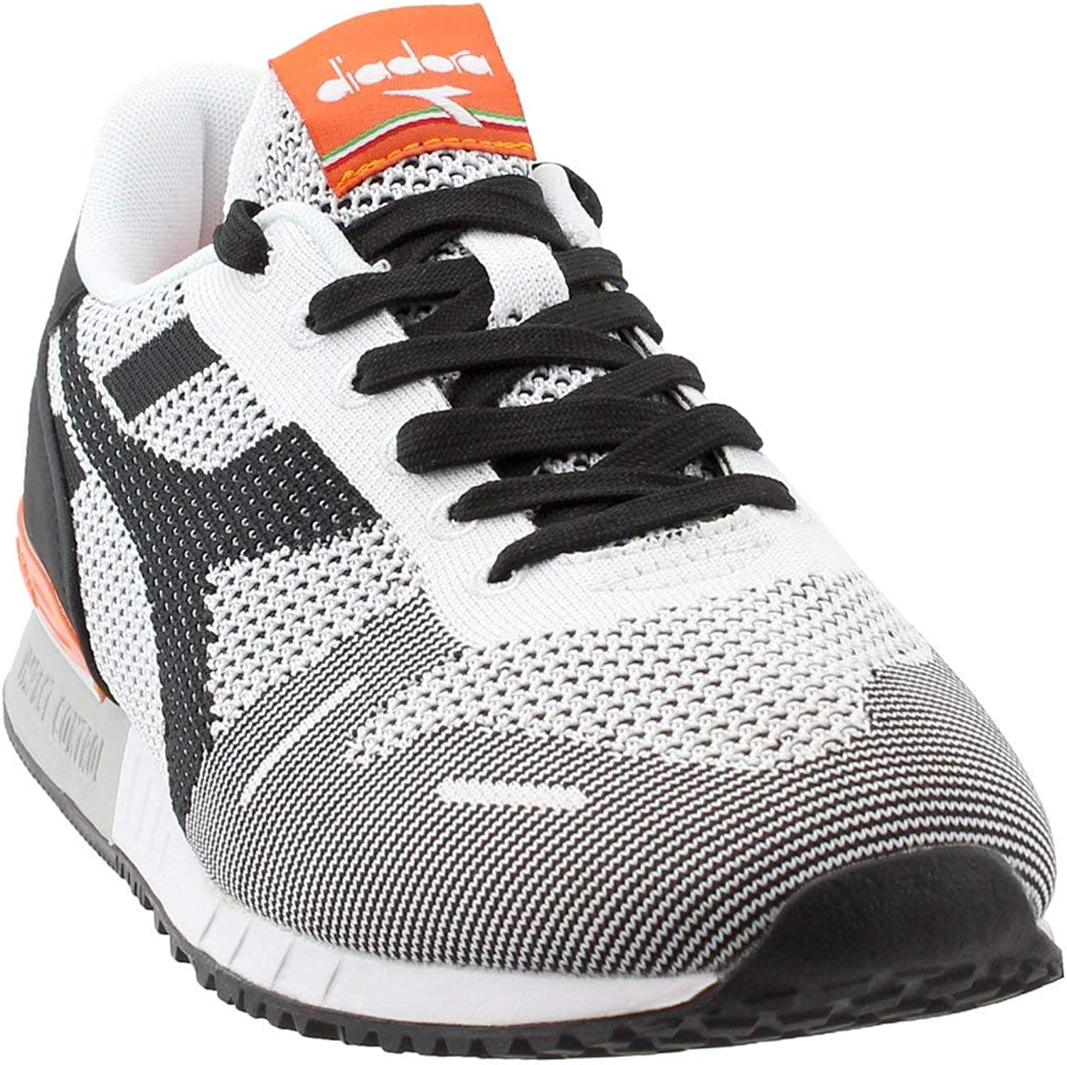 Diadora Unisex Titan Weave Athletic & Sneakers