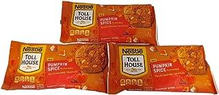 Best nestle pumpkin spice cookies Reviews