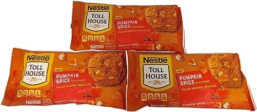 Best pumpkin spice baking chips Reviews