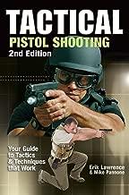 التكتيكية مسدس التقاط الصورة: دليل الخاصة بك بشكل ٍ وتكتيكات التقنيات التي تعمل