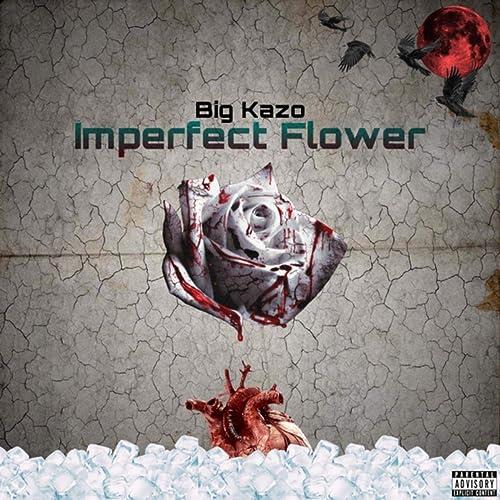 Imperfect Flower Remix Explicit By Big Kazo On Amazon Music Amazon Com