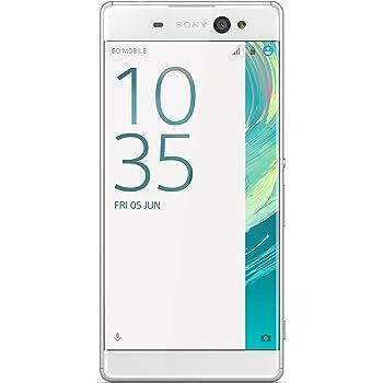 Sony Xperia XA Ultra – Smartphone Libre 4 G (Pantalla: 6 Pulgadas ...