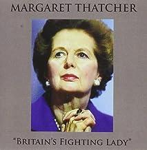 Margaret Thatcher - Britain's Fighting Lady