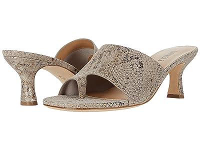 Vaneli Melea (Opal Rockefeller Exclusive) High Heels