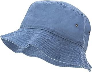 Best blue fisherman hat Reviews