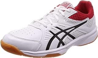 ASICS Men's Court Break Badminton Shoes