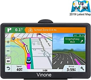Best latest fly gps Reviews