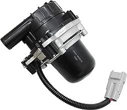 OKAY MOTOR Secondary Air Pump for Toyota Tundra Sequoia 4Runner Land Cruiser Lexus 4.7L V8 17610-0C010