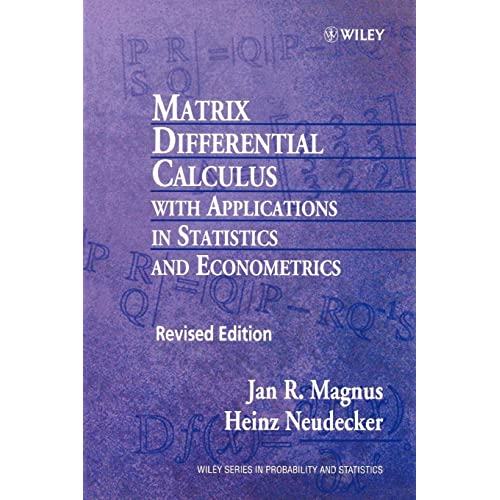 statistiques concepts et applications 2e ed