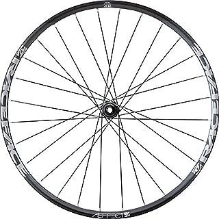 Race Face Aeffect Wheelset: 27.5