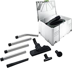 Best festool installers kit Reviews