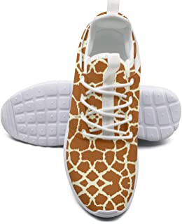 3b9c5d5c79021 Amazon.com: Soothe - Running / Athletic: Clothing, Shoes & Jewelry