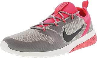 Nike Men's Ck Racer Dust/Black-Cobblestone Ankle-High Running Shoe - 9M