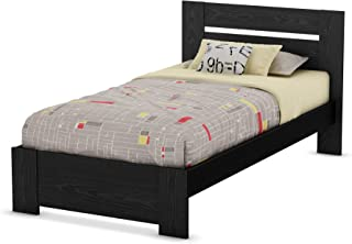 Best ashley canada beds Reviews