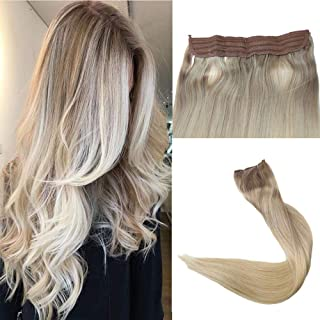 Best cleo hair extensions Reviews