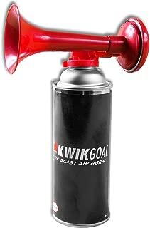 Kwik Goal Kwik Blast Air Horn
