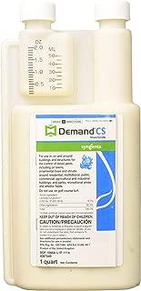 Syngenta Demand CS 32oz Insecticide
