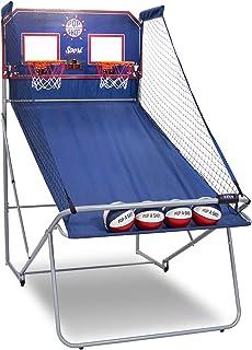 Basketball Player Lebron