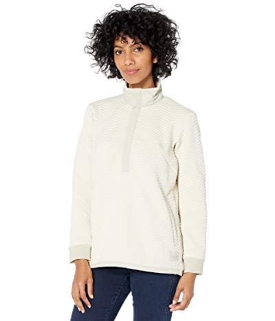 Helly Hansen Lillo Sweater (Cream) Women