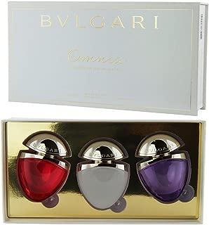 bvlgari charms perfume