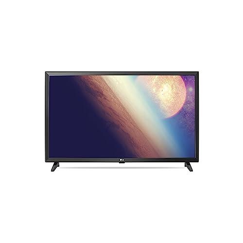 Television LG 32: Amazon.es