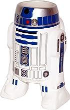 Star Wars Classic R2D2 Ceramic Sculpted Coffee Mug