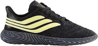 Sobakov Shoes Men's