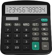 ماشین حساب، ماشین حساب استاندارد کارکرد تابعی - H1001