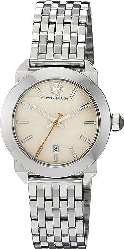 Tory Burch - Whitney - TBW8001