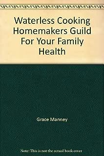 homemakers guild