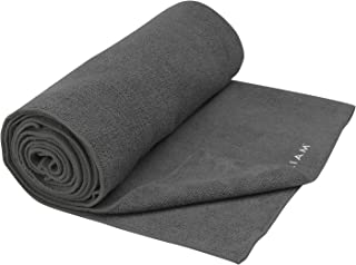 Athletic Maxtowel Black