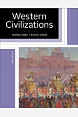 Western Civilizations: Their History & Their Culture (Volume 2) Paperback