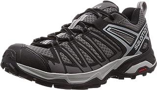 SALOMON X Ultra 3 Prime, Zapatillas de Senderismo para