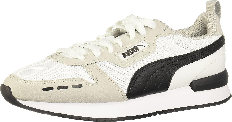 PUMA Women's R78 Sneaker