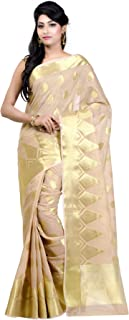 Best blouse saree model Reviews