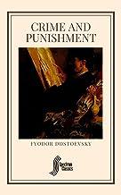 Crime and Punishment (Spectrum Classics Book 3) (English Edition)