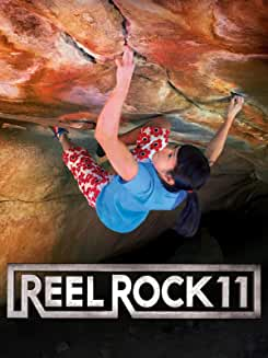 Reel Rock 14 Streaming And Downloadable Now 1