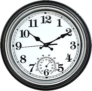 Best waterproof pace clock Reviews