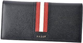 (バリー) BALLY 長札入財布 #TALIRO.LT 10 6218067 並行輸入品
