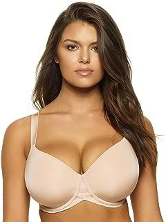 Best cheap bras plus size Reviews