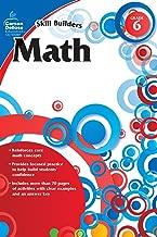 Best skill builders math grade 7 Reviews