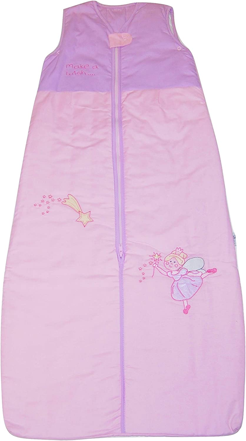 Owl, 0-6 Months Baby Girl Boy Children Sleeping Bag Various Sizes and Designs
