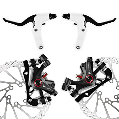 Bicycle Parts: Amazon com