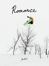 Adventure Movies With Romance