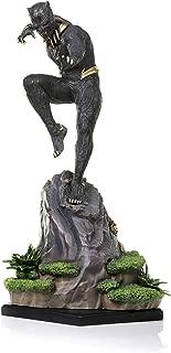 Best erik killmonger statue Reviews