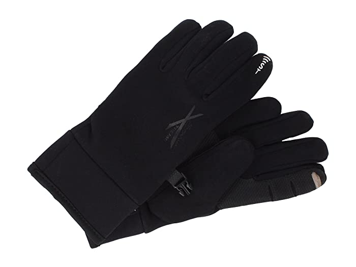 Seirus Soundtouch Trade Xtreme Trade All Weather Trade Glove
