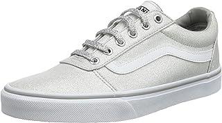 wholesale dealer 6d605 e010e a poco prezzo vans scarpe under $20 Donna