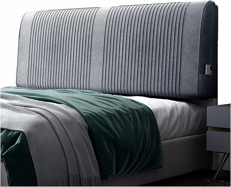 LIANGJUN Bedside Backrest Cushion Support Positioning Portland Mall Pillows L 5 ☆ very popular